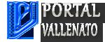 Noticias portal vallenato