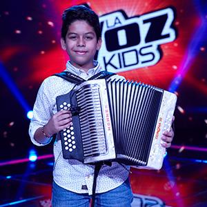 luis-mario-torres-la-voz-kids-2