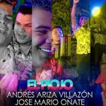 Descargar el piojo - Andres Ariza Villazon & Jose Mario Oñate