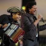carlos-vives-estrena-el-hijo-del-vallenato