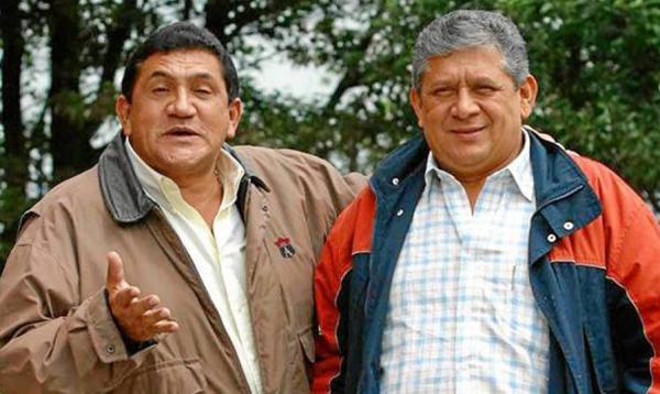 Hermanos Zuleta atacan al vallenato moderno