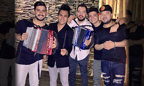 Kvrass sigue con 'La borrachera'