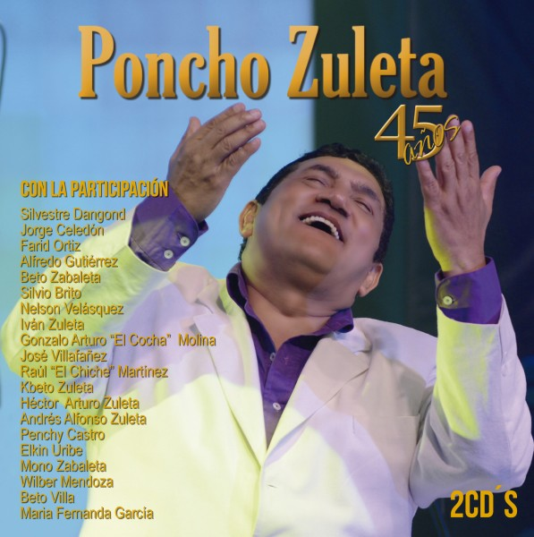 poncho-zuleta-cd-45-años