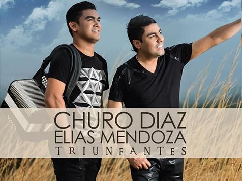 Descargar anda en su yere del Churo Diaz – anticipo musical