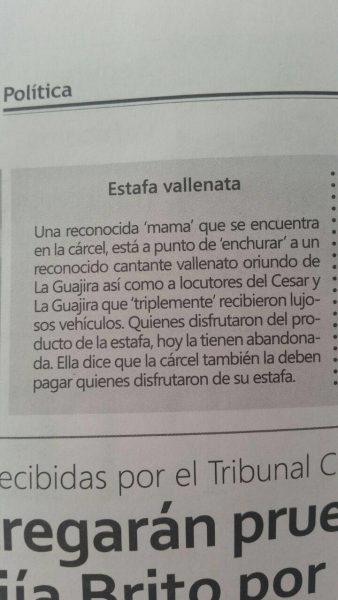 estafa-vallenata-mama-beatri