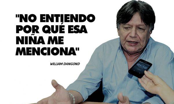 El Palomo Dangond y el caso del piso 26 de Cartagena