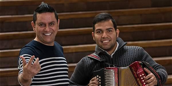 'La gente no quiere grabar canciones de contenido': Iván Ovalle