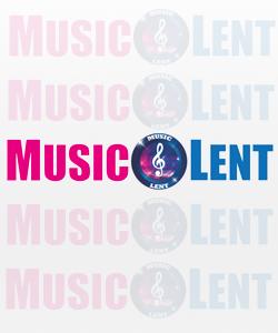 Visita Music Lent