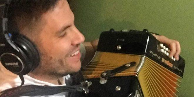 Juancho de la Espriella invita a reflexionar sobre el vallenato actual