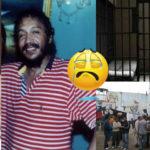 Así vivia 'el Cacique' Diomedes Díaz en la cárcel