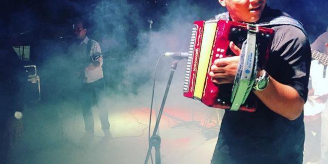 El vallenato no está en crisis, los que están en crisis son los artistas del vallenato