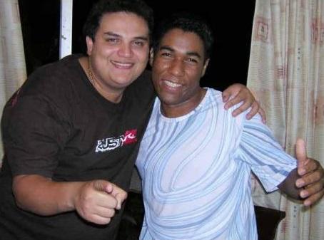 """Silvestre Dangond dice que """"Vivo en el limbo"""" es un plagio"""
