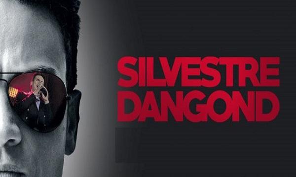 Silvestre Dangond, el ídolo que abandona el género vallenato para ir detrás del reguetón