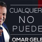 Descargar 'Cualquiera no puede' Omar Geles (Canción que se hizo viral)