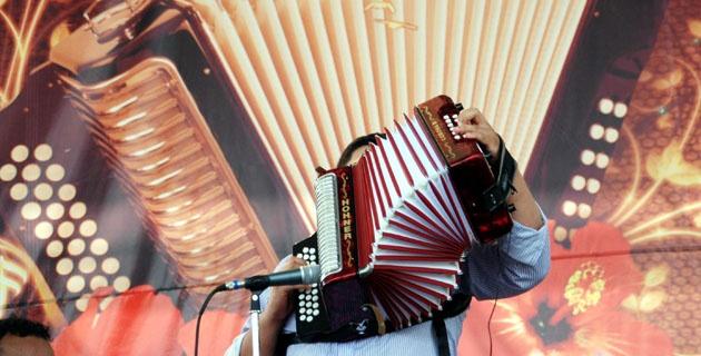Mi pobre vallenato – Crónicas vallenatas