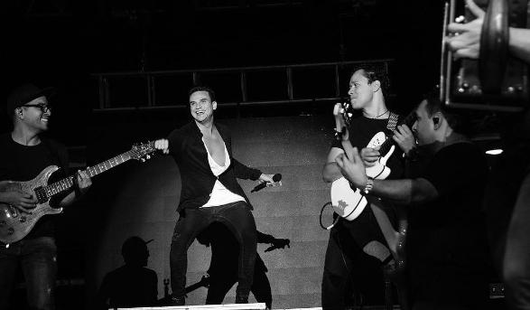 Conozca el listado de canciones de 'Gente Valiente' lo nuevo de Silvestre Dangond