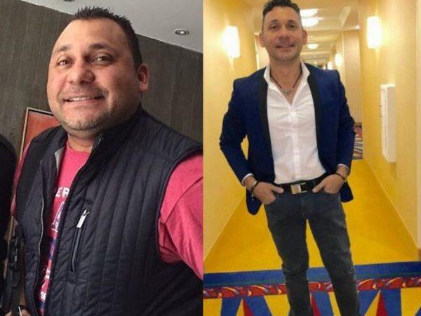 """""""Lo que se consigue con sacrificio dura más tiempo"""": Jean Carlos Centeno"""