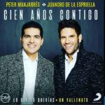 Descargar Cien años contigo - Peter Manjarres y Juancho de la Espriella