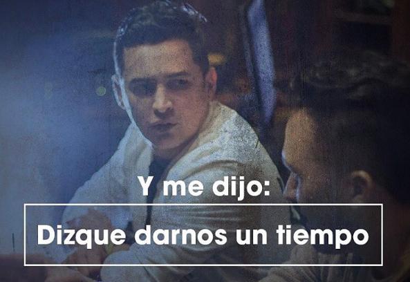 """Descargar """"Ni Un Paso Atrás"""" Lo nuevo de Jorge Celedón & Sergio Luis Rodríguez"""