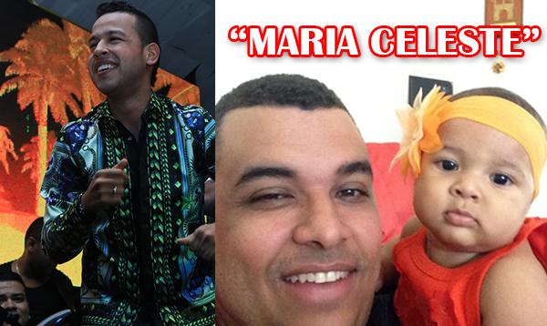 Así fue como nació y se grabó el saludo 'María Celeste' en 'La eléctrica'