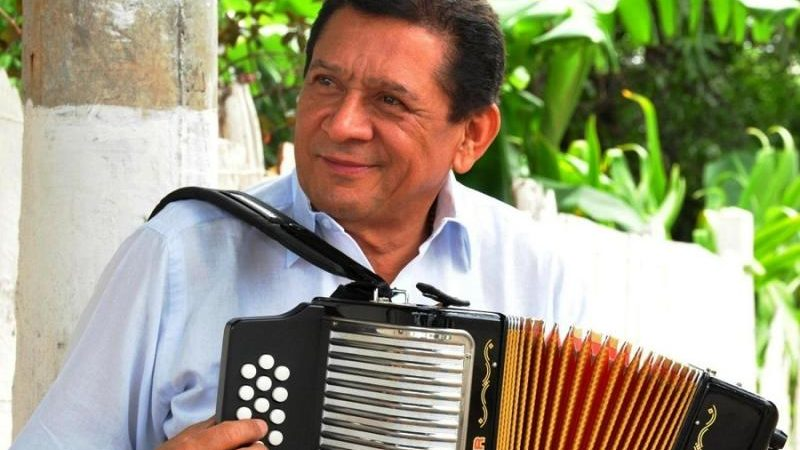 "Emilianito: ""Que Regrese La Paz A Mi Pobre Valle"""