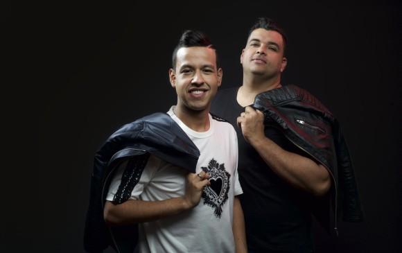 La historia detrás del álbum que Martín Elías NO alcanzó a lanzar