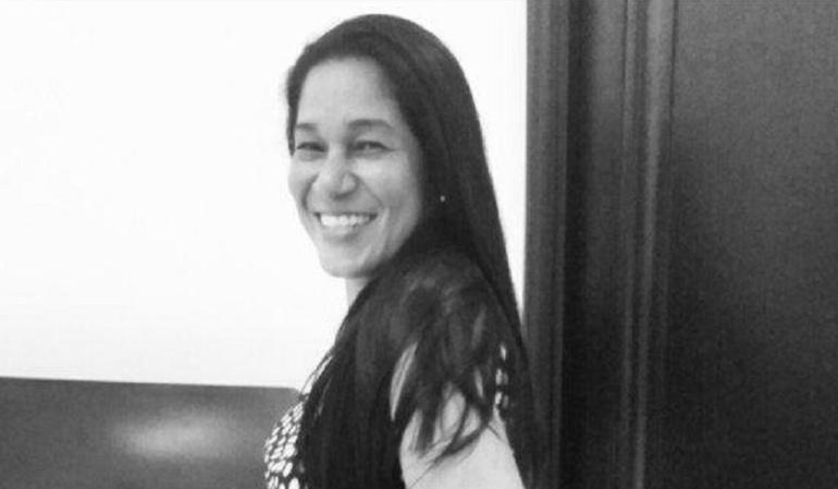 Nevis Troya madre de Kaleth Morales revela secretos sobre su hijo