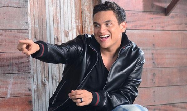 Silvestre Dangond, interprete del primer vallenato con 100 millones de reproducciones