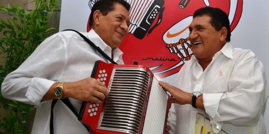 Las FARC anuncia que lanzarán su nuevo partido político con concierto de Los Zuleta