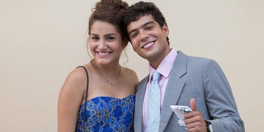 ¿Quién es en la vida real July Cuello? Conoce al primer gran amor que tuvo Kaleth Morales