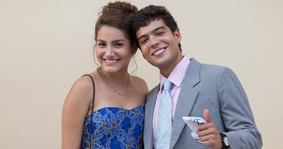 ¿Quién es en la vida real July Cuello Conoce al primer gran amor que tuvo Kaleth Morales