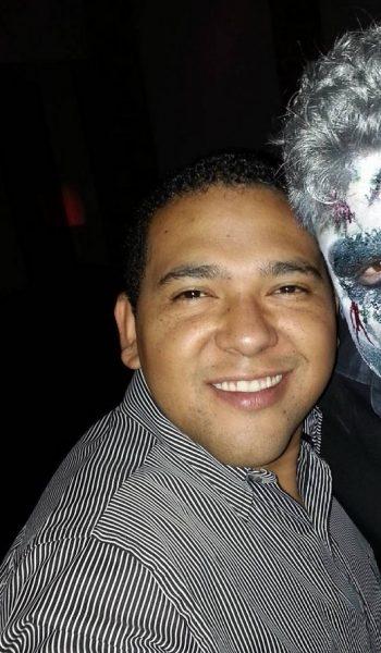 """El verdadero compositor de """"El guante"""", una de las primeras canciones que grabó Kaleth Morales"""