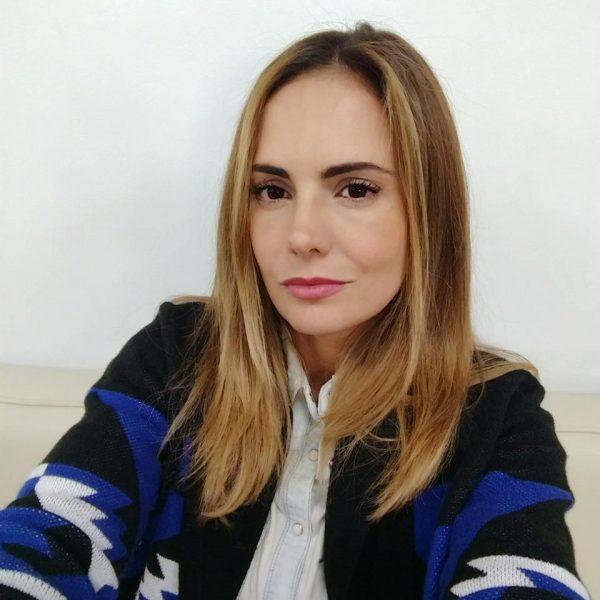maria-jose-martinez-mafe-los-morales-3