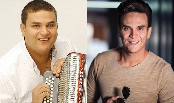 Silvestre Dangond volverá a grabar vallenato