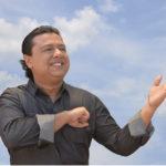 Descargar 'Vuelve Rafael Santos' lo nuevo del turpial Rafael Santos