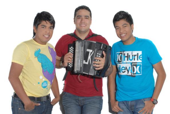 Así surgió realmente la agrupación 'Los K Morales'