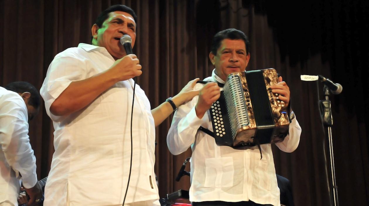Novela de Los Hermanos Zuleta, a un paso de ser aprobada