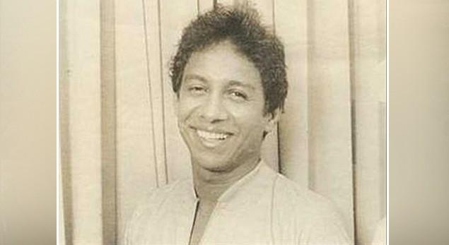 Así compuso Diomedes Díaz la canción 'La Culpa Es Mía', grabada por Farid Ortiz