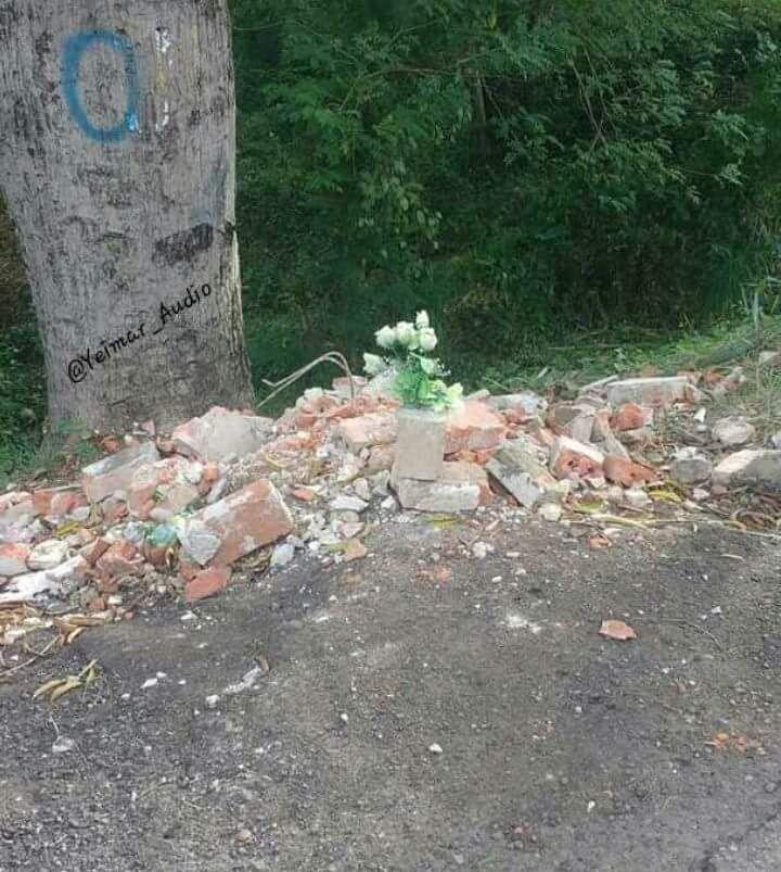 monumento-de-kaleth-destruido-1