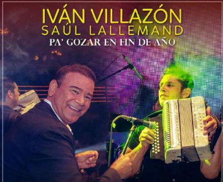 Descarga dos nuevas canciones de Ivan Villazón Tu caes y solo amor