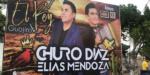 Descarga te lo dije y el rey adelanto del CD el rey Guajiro, lo nuevo del Churo Diaz