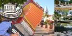 Estos son algunos de los lugares que quedaron inmortalizados gracias al vallenato