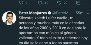 004-cantante-peter-manjarres-se-enfrenta-a-twittero