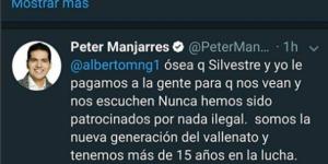 005-cantante-peter-manjarres-se-enfrenta-a-twittero