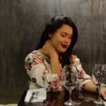 Ana Del Castillo, La Joven y potente voz femenina del vallenato