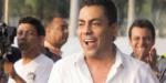 Cantante Churo Díaz fué dejado en libertad