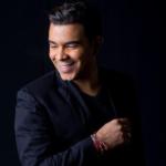 'Como Tú', la nueva canción de Andrés Ariza Villazón y Tavo García