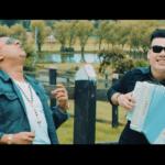 """Rafael Santos estrena video oficial de """"Dame Un Mordisquito"""""""