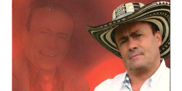 Última hora: falleció el 'Opita de Oro' Jairo Serrano
