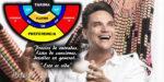 """Todo acerca del lanzamiento de """"Esto Es Vida"""" de Silvestre Dangond"""